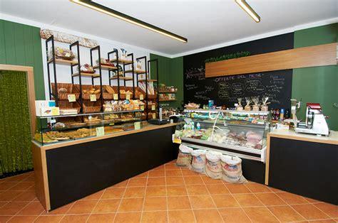 Tb T Shop New Designs by Progetto E Arredamento Panetteria Alimentari La Casa
