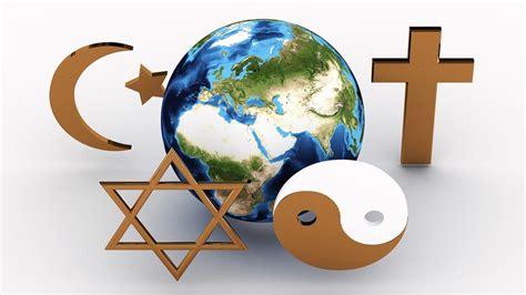 1101 besten world wide tribe bilder auf basiswissen religion weltreligionen pers 246 nlichkeiten