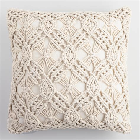 decorative fringe definition home decor fetching decorative pillows with throw pillows