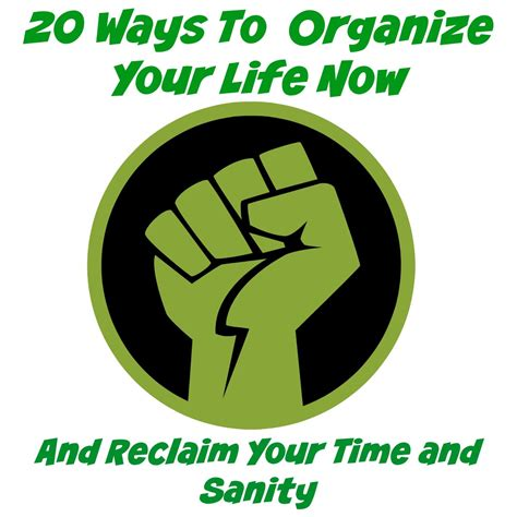 how to clean and organize your closet 100 how to clean and organize your closet i