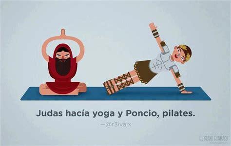 imagenes yoga y pilates im 225 genes y fotos de pilates