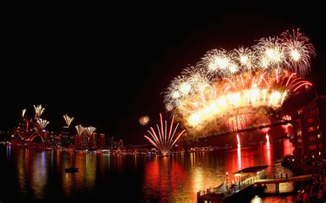 new year beijing happy new year 2012 pictures sydney fireworks beijing
