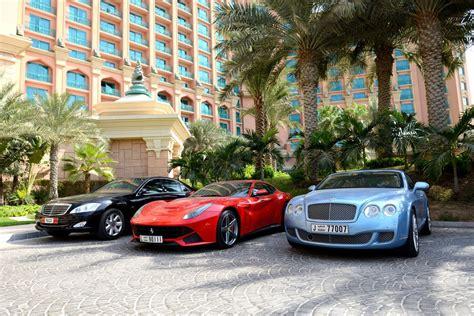 Ferrari Enzo Mieten by Sportwagen Mieten In Dubai Autos Der Superlative