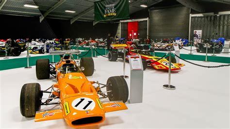 boat show nec 2019 car events 2019 archives motoring research