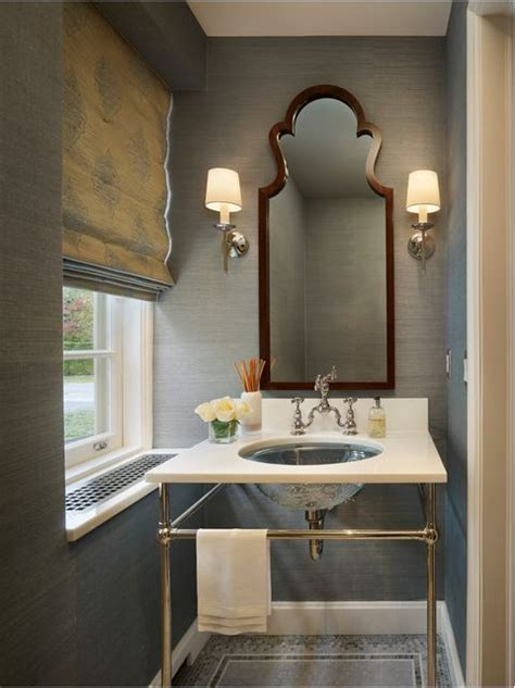 bathroom with laundry 2017 grasscloth wallpaper grasscloth in powder room 2017 grasscloth wallpaper