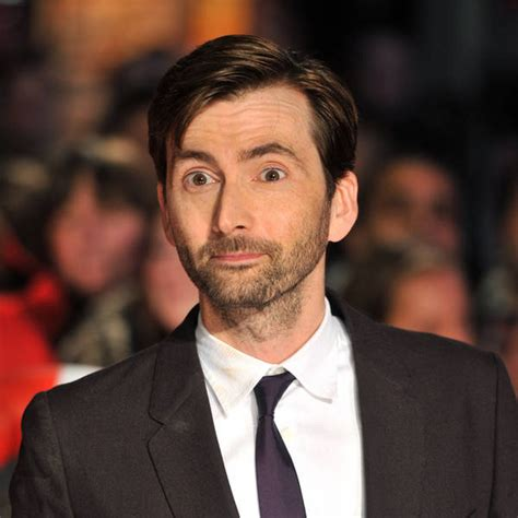 david tennant beard movie stars celebwise