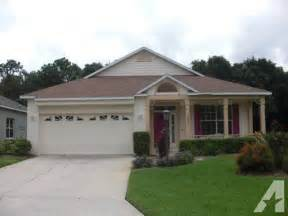 3 bedroom houses for rent beautiful 3 bedroom house for rent in lakewood ranch spa
