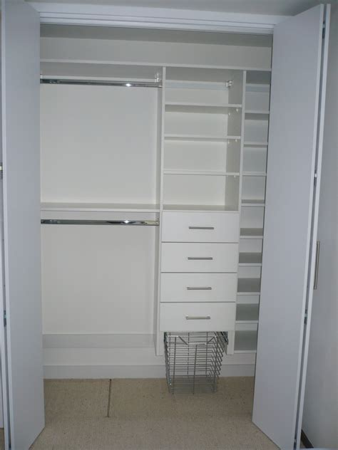 Wardrobes Brisbane by Organised Interiors Wardrobes Brisbane
