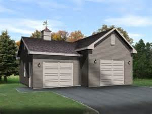 Just Garages by Auto Lift Garage Plans