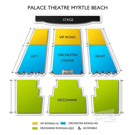 alabama theater seating chart myrtle louisville palace seating chart car interior design