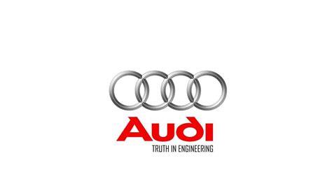 Audi Slogan by 8 Brand Slogans That Don T Make Any Sense