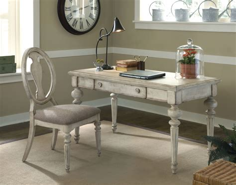 small desk and chair set lovely writing desk chair with additional small home decor