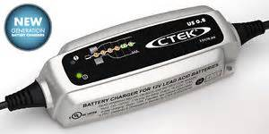 Bmw Trickle Charger Bmw Motorcycle Battery Charger Ebay