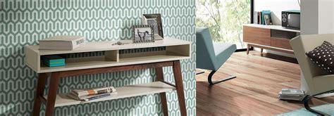 muebles para recibidor comprar muebles de recibidor baratos online nmuebles es