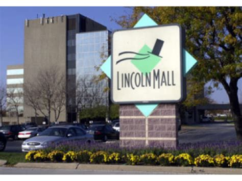 lincoln mall chicago judge orders closing of lincoln mall chicago heights il