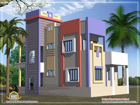 new house designs in india house plans designs india plan