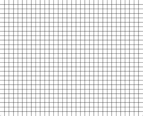 printable 1 cm isometric paper search results for cm grid paper to print calendar 2015