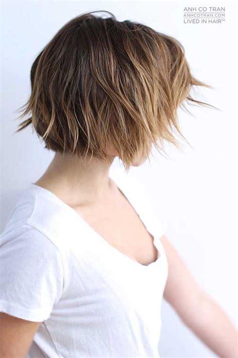 womens bush cut 35 best short haircuts 2015 2016 short hairstyles