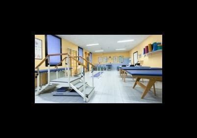 madonna della salute porto viro casa di cura madonna della salute centri medici e