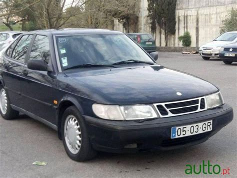 on board diagnostic system 1990 saab 9000 parking system service manual how to adjust handbrake on a 1991 saab 9000 how to remove 1989 mercedes benz