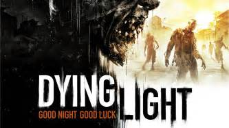 dying light launch trailer released the koalition