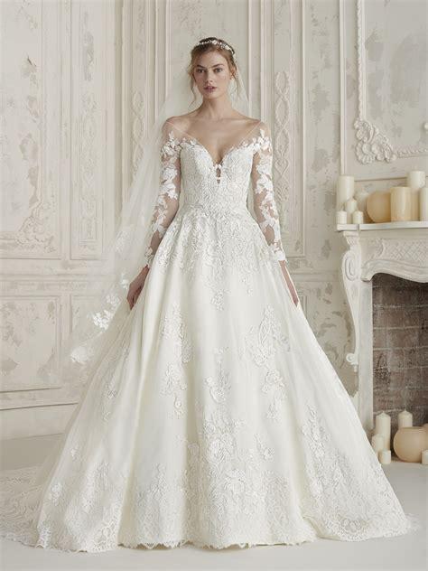 guay vestidos de novia  precios mexico chobitsmailsnet