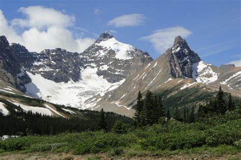 canada turisti per caso canada banff national park viaggi vacanze e turismo