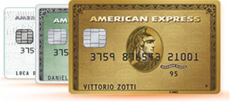 assicurazione auto banco di napoli carte di credito trova la migliore carta di credito per