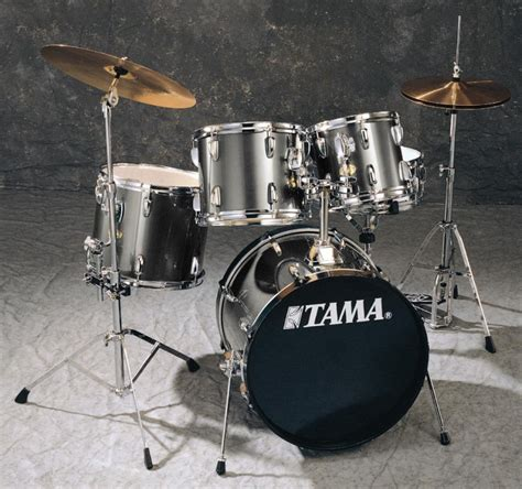tama swing star tama swingstar image search results