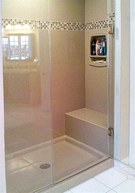 onyx bathroom shower 17 best images about onyx collection showers on