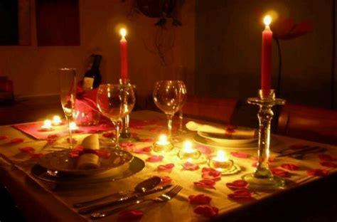 imagenes romanticas velas 1000 images about romantic dinner for two on pinterest