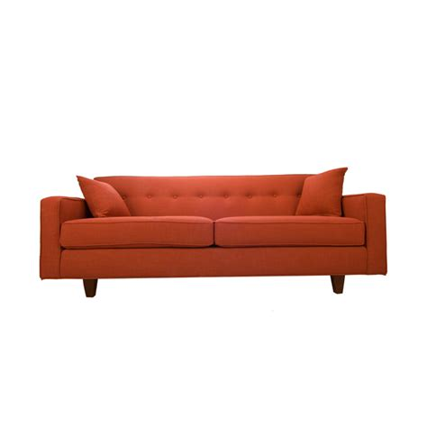 dot and bo sleeper sofa brighten up your home 25 colorful sofas 1000