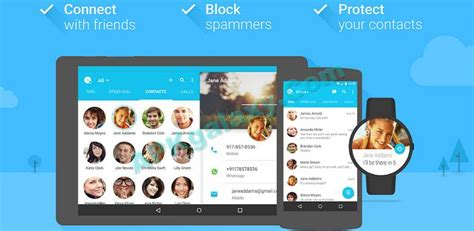 contact apk contacts pro v5 50 0 plus apk free apk downloader