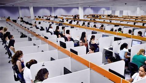 telemarketing da casa como montar uma empresa de telemarketing