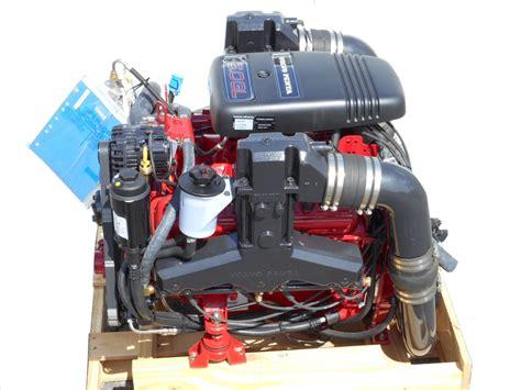 motor boat equipment used marine engines used boat equipment autos post