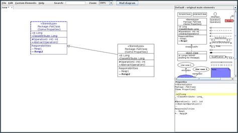 tool for class diagram free uml diagram tool how to prepare an plan