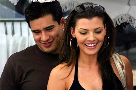 hollywood celebrity latest 19 famous celebrity cheating scandals