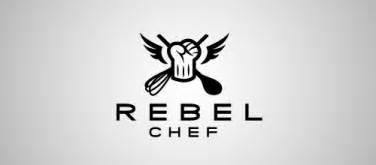 Cool House Design 40 cool and creative chef hat logo designs naldz graphics