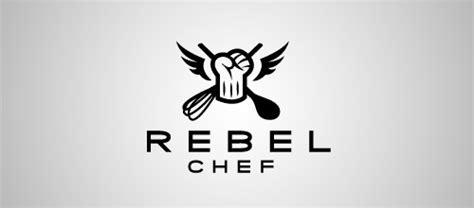 Amazing Kitchen Designs 40 cool and creative chef hat logo designs naldz graphics