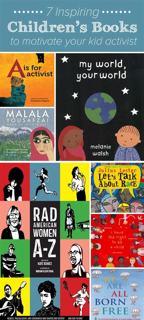the problim children books 25 best ideas about social justice on social
