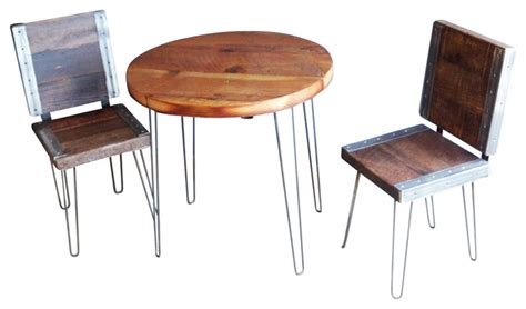 Used Restaurant Patio Furniture by Excellent Patio Furniture Restaurant Designs Outdoor