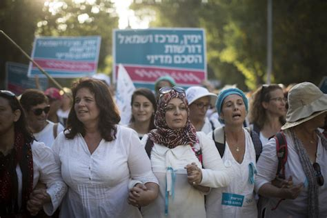 looking to israel for clues on women in combat the new york times how thousands of palestinian and israeli women are waging