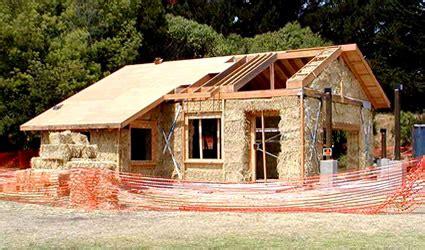 costruire una casa da soli altra realta costruire una casa di paglia