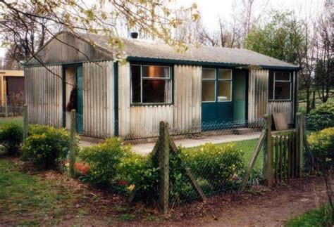 post world war ii prefabricated aluminum and steel houses post world war ii prefabricated aluminum and steel houses