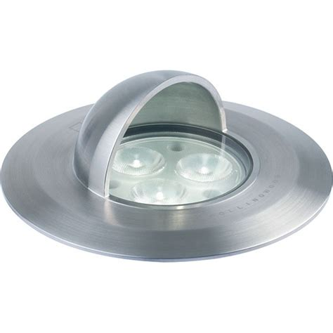 northwest lighting controls llc collingwood lighting gl034a nw straight to mains hooded