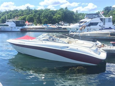 caravelle boats canada 2000 caravelle 240 boat for sale 2000 motor boat in