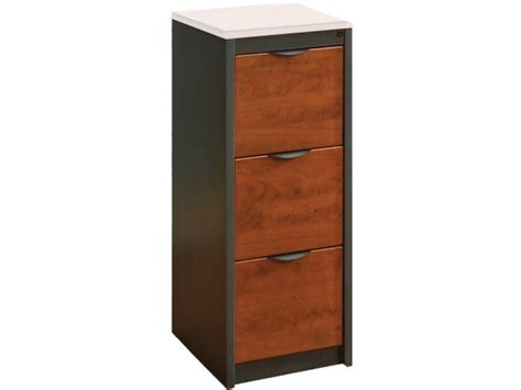 Counter Height 3 Drawer Vertical File Cabinet No Top Cso 3 Drawer Vertical Filing Cabinet