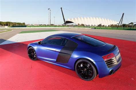 Audi R8 Pics by Audi R8 Picture 161545 Audi Photo Gallery Carsbase