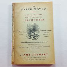 the earth moved on the remarkable achievements of earthworms ebook the upward call david jeremiah leather bound daily