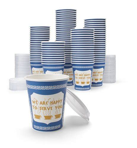 How To Make A Paper Coffee Cup - ny coffee cup 100 paper cups with lids rmd cafe